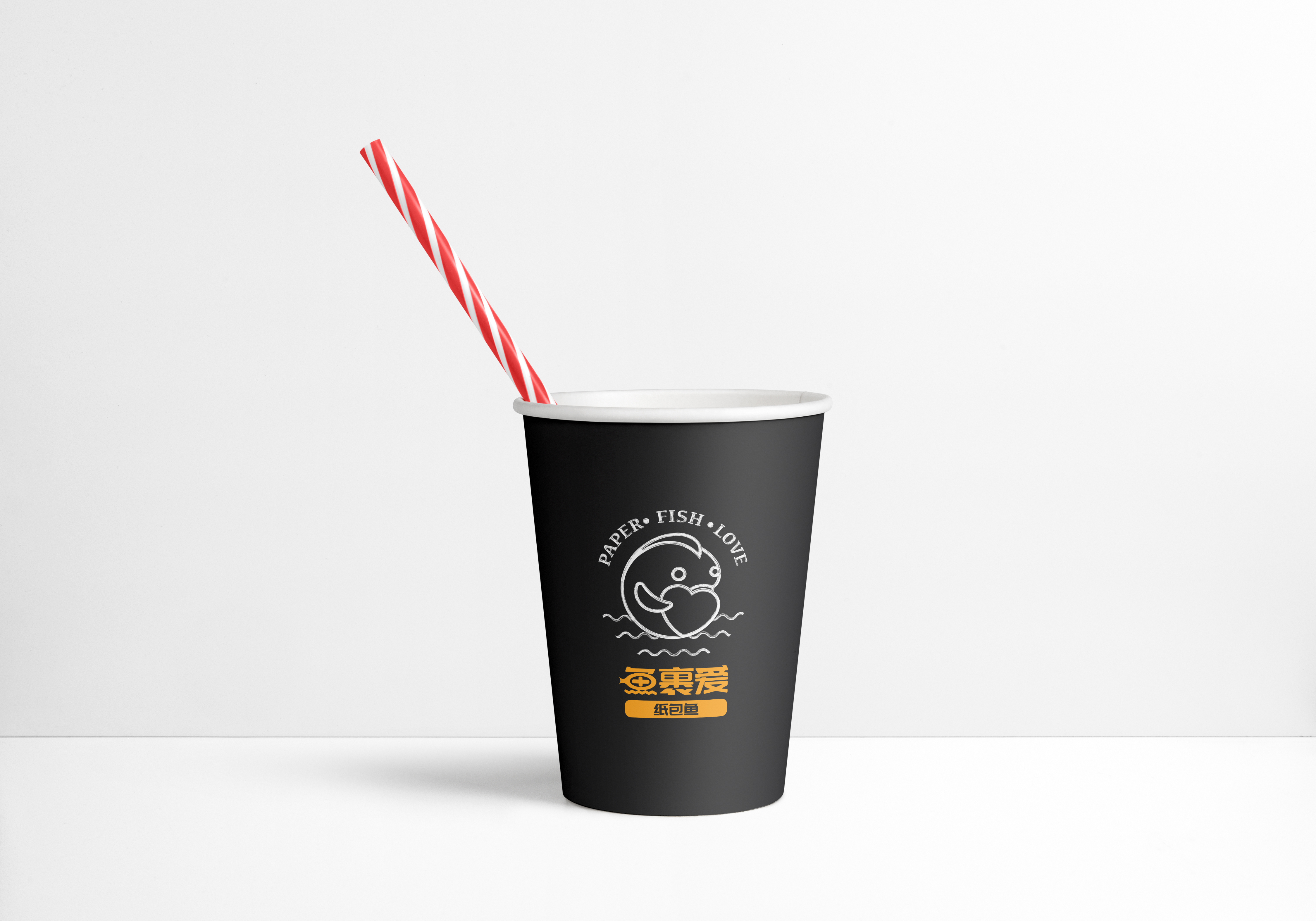 纸杯.jpg