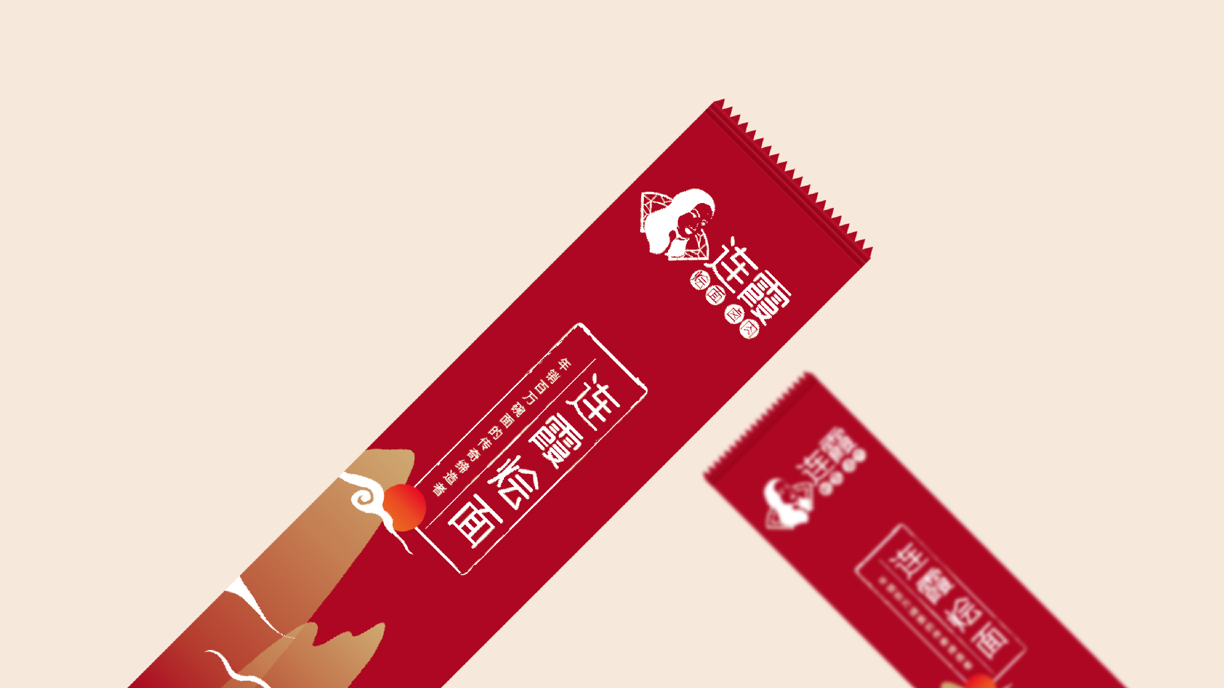 连霞-19.jpg